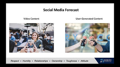 4- Social Media Trends