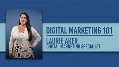 1- Digital Marketing 101