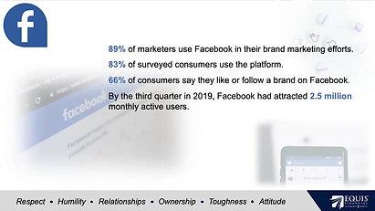 *NEW* 5- Understanding Social Media Platforms