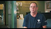 Testimonial: Power over Multiple Sclerosis
