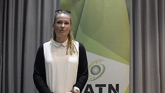 Dr. Adriana Marais