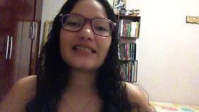 Maria Fernanda Vídeo de Corpus Escola de Dança