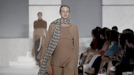 Consinee 2019 Fashion Show