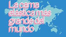 google maps _ colchoneta
