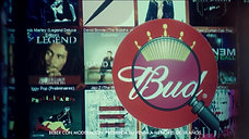 budweiser _ jukebox