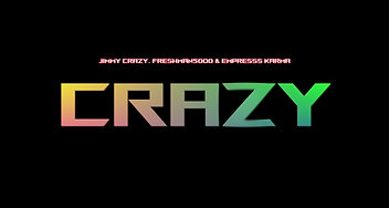 Crazy (Snippet)