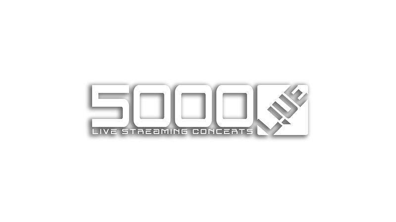 5000L!VE