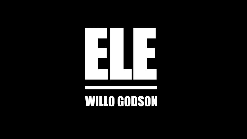 Ele (Music Video)