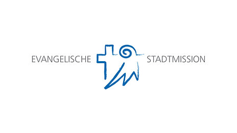 Evangelische Stadtmission Basel