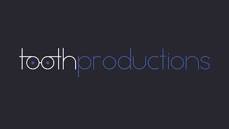 toothproductions
