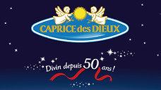 2006 : Caprice des Dieux