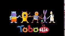 2003 - 2007 : Toboclic