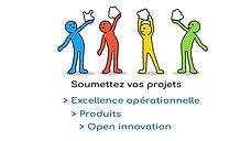 "2020 : PlasticOmnium ""Innovation Awards"""