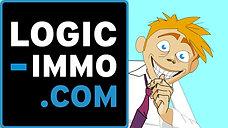 Logic-immo : Patrick