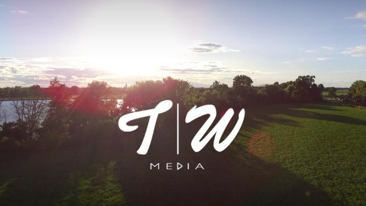 T-West Media