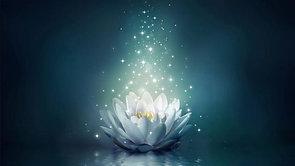 Meditação no Om - Nível Iniciante