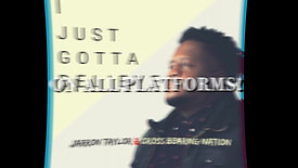 Single Promo Video