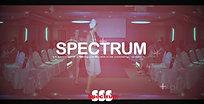 Spectrum Opener_1
