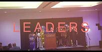 ULNYP Award Gala