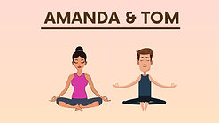 Yoga Review