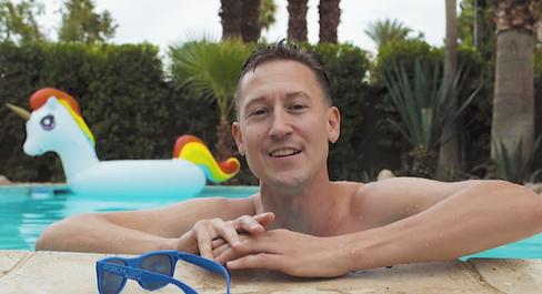 San Diego LGBT Realtor