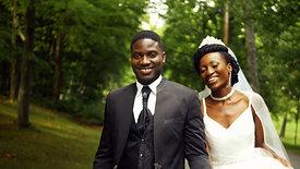 Emmanuel & Emmanuella