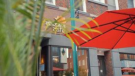 Masala Cafe X Mechant Steak