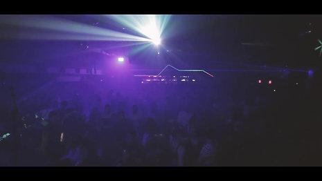 DJ Buka live on Sway in the morning x Sweatshop