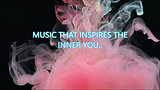 Music that inspires the INNER YOU!