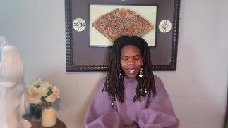 Liberation Meditation