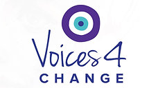 VOICES 4 CHANGE