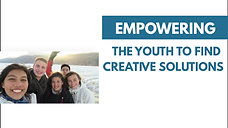 YOUTH4PLANET APP