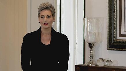 Kelly Warton - intro video