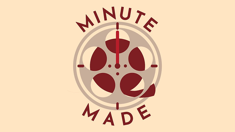 Minute Made coming in 2021