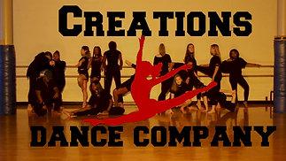 CREATIONS DIVA Showcase Promo