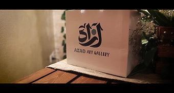 Azad Dima Event