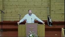 2/17/21 - 1 Thessalonians 4:13-18