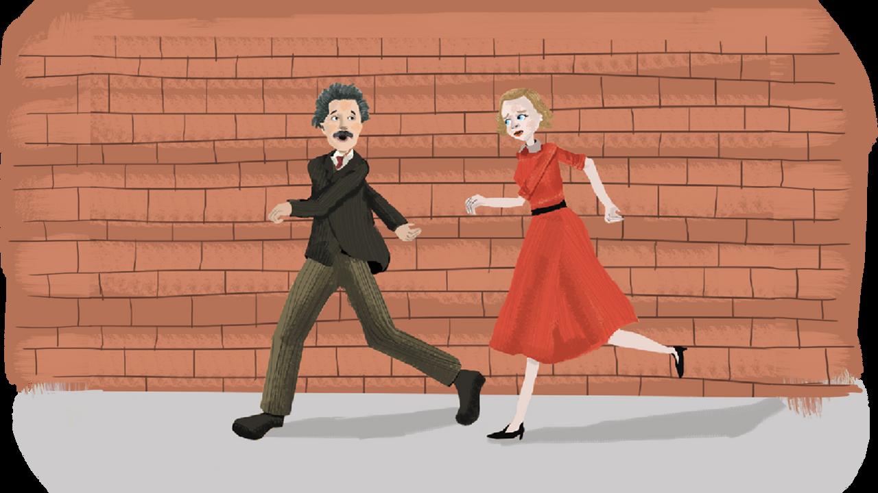 Einstein Songs's Karaoke Versions