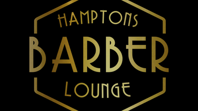 Campaign Video; Hamptons Barber Lounge