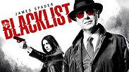 The Blacklist Season 3 launch Promo - RED