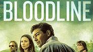 Bloodline Series Trailer