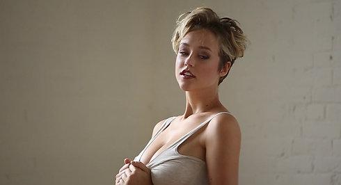 Sabrina Nichole