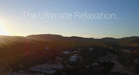 Feelgood-Experience-Ibiza