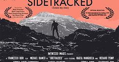 Sidetracked (2015)