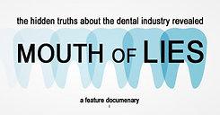 Mouth of Lies (sneak peek)