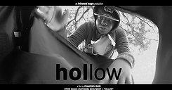 Hollow (2016)