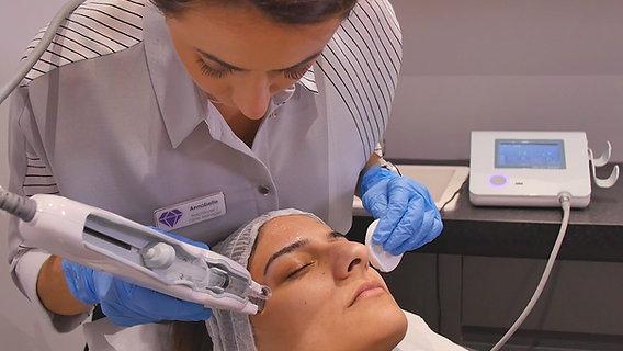 Eterno - Advanced Skin Treatments