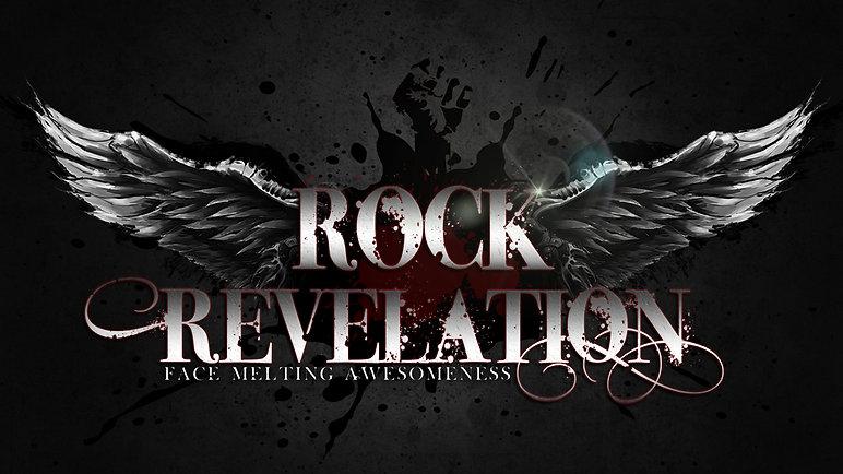 Rock Revelation Videos