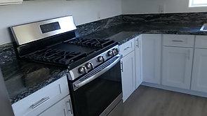 Kitchen / Appliances