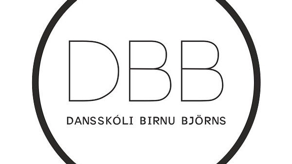 Seinni sýning - Dansskóli Birnu Björns